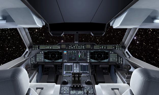 cockpit-8bit