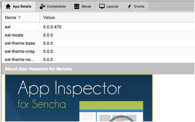 appinspector