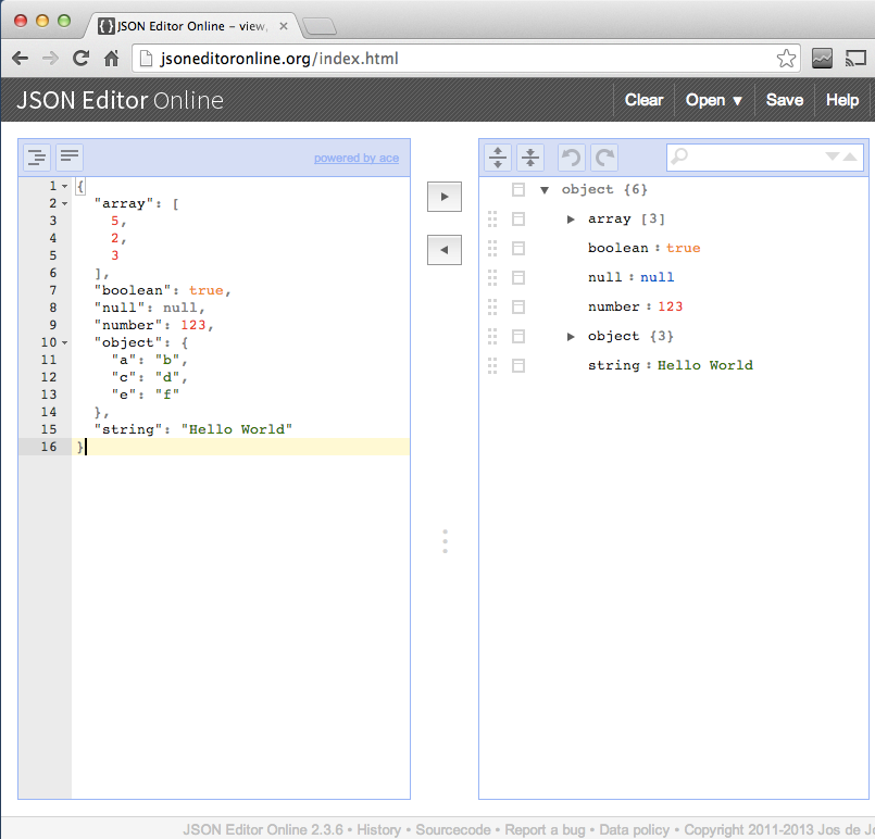 9 Chrome Plugins to help you debug your web apps and GSD
